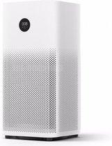 Xiaomi Smart Mi Air Purifier 2S - Luchtreiniger