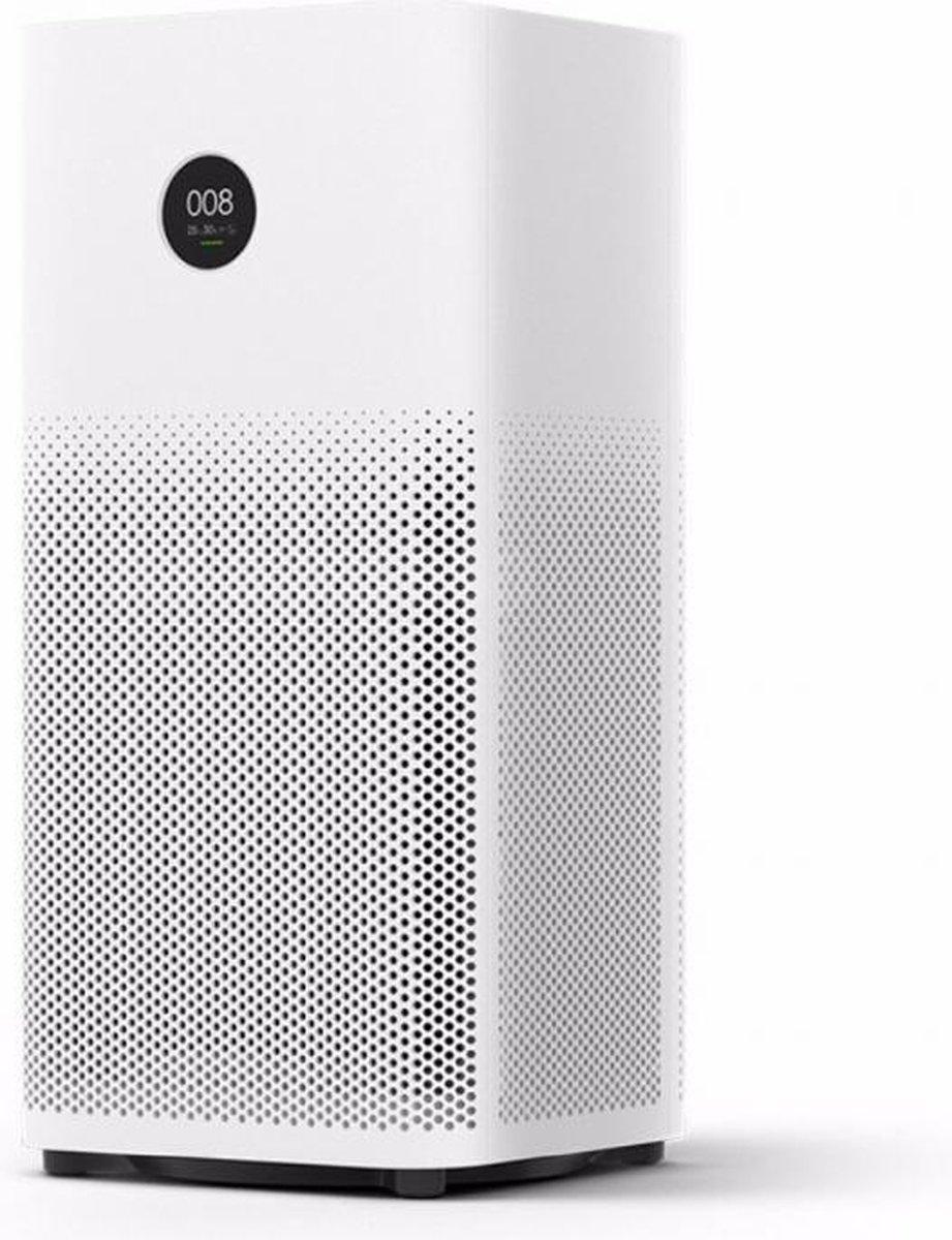 Xiaomi Smart Mi Air Purifier 2S – Luchtreiniger