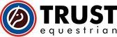 Trust - equestrian Paardenwinkel