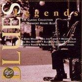 Blues Legends Vol. 1