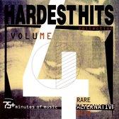 Hardest Hits Vol. 4
