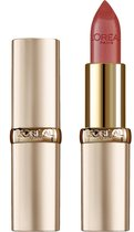 L'Oréal Paris Color Riche Lippenstift - 236 Organza