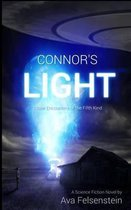 Connor's Light - Close Encounters of the Fifth Kind