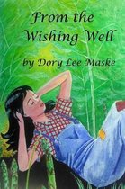 From the Wishing Well