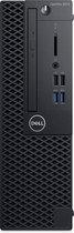 DELL OptiPlex 3070 Intel® 9de generatie Core™ i3 i