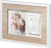 Baby Art Tiny Style - wooden line