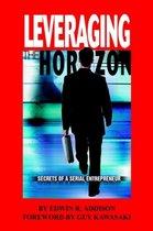 Leveraging the Horizon