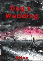 Dog's Wedding