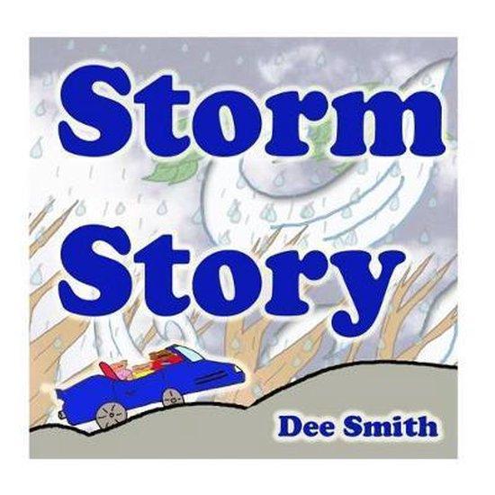 Storm Story