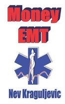 Money EMT