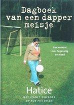 Hatice, Dagboek Van Een Dapper Meisje