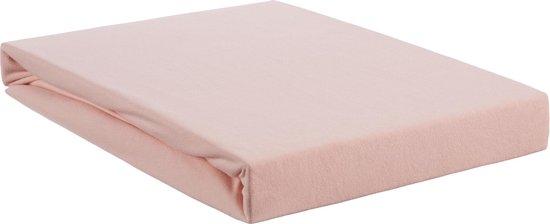 BH Lycra TDS Light Pink 140/160x200/220