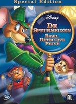 De Speurneuzen (Special Edition)