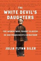 WHITE DEVILS DAUGHTERS