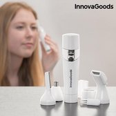 Innovagoods 4-in-1 bodygroomer