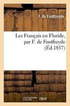 Les Francais en Floride
