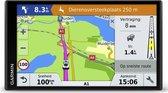 DriveSmart 61 LMT-S - Europa - SmartPhoneLink Traffic + lifetime