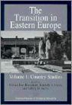 The Transition in Eastern Europe