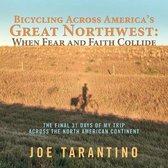 Bicycling Across America's Great Northwest