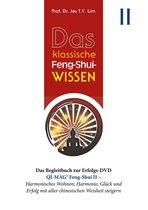 Das klassische Feng-Shui-Wissen II