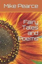 Fairy Tales and Poems