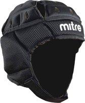 Headguard Mitre Maxicool - Zwart - Maat M