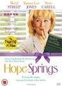 Hope Springs - Movie