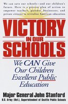 Victory in Our Schools