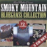 Smoky Mountain Bluegrass Collection
