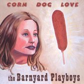 Corn Dog Love