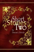 Short Stories Two