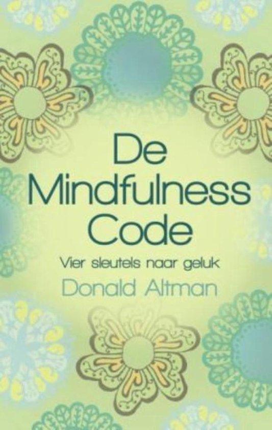 De Mindfulness code - Studio Imago | Readingchampions.org.uk