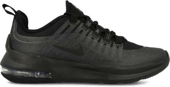 Nike Air Max Axis Sneakers - Maat 40 - Unisex - zwart