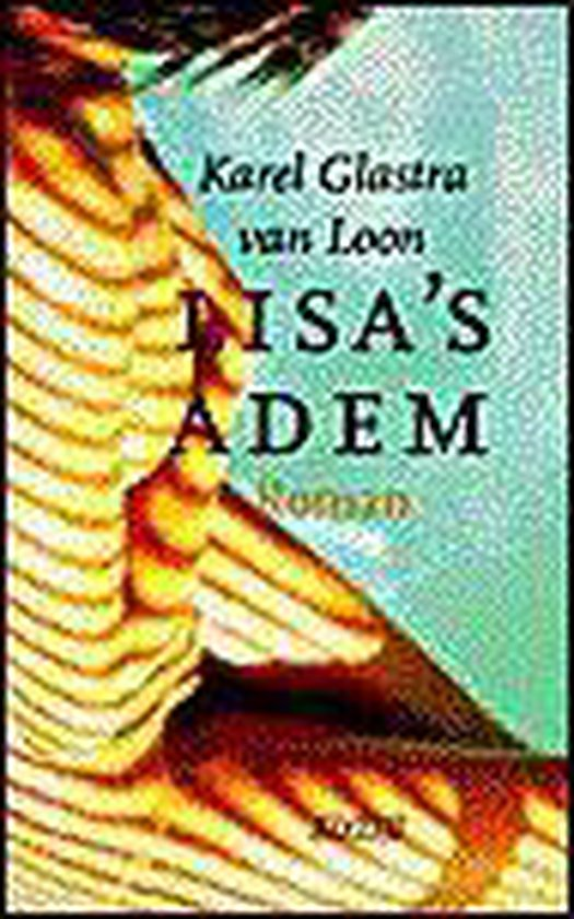 Lisa'S Adem - Karel Glastra van Loon | Readingchampions.org.uk