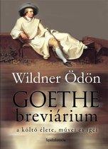 Goethe-breviárium