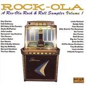 Rock-Ola Vol.1