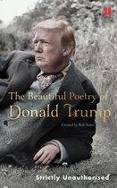 Beautiful Poetry of Donald Trump