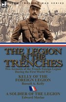 The Legion in the Trenches