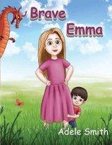 Brave Emma