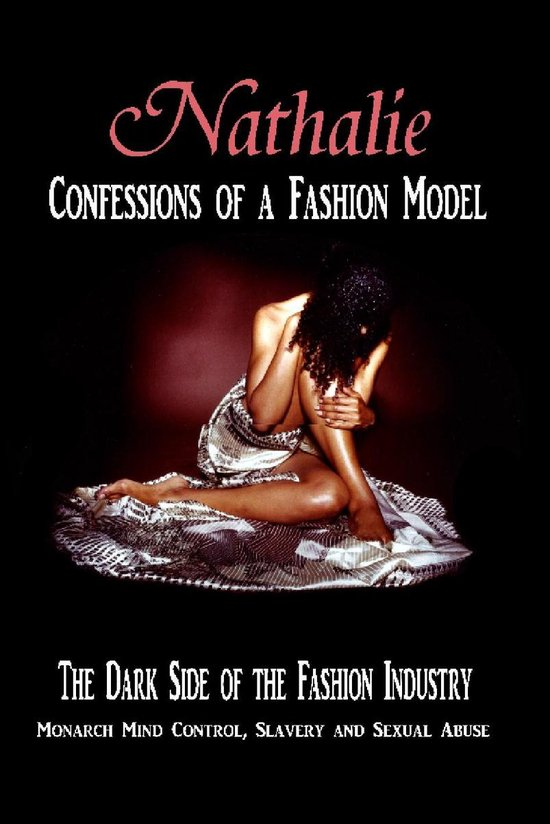 Nathalie confessions of a fashion model