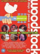 Woodstock (Import)