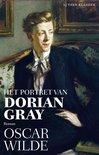 LJ Veen Klassiek  -   Het portret van Dorian Gray