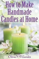 How to Make Handmade Candles at Home