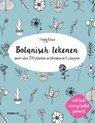 Nederlandstalige Boeken over verschillende kunstvormen