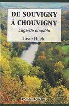 de Souvigny
