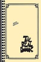 Boek cover The Real Book - Volume I - Mini Edition van