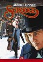Scrooge (1970) (Import)