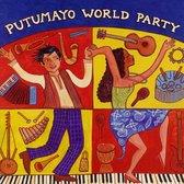 Putumayo Presents: World Party