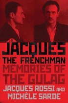 Jacques, the Frenchman