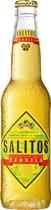 Salitos Tequila Flavoured bier - 24 stuks